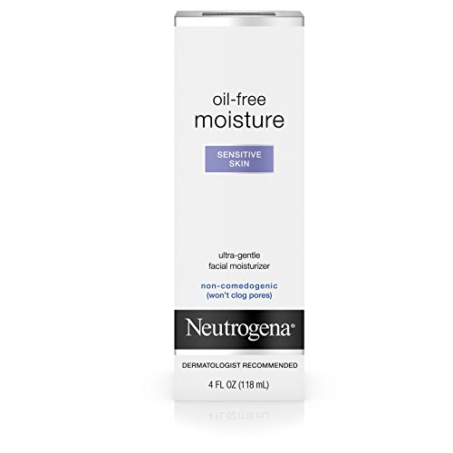neutrogena-sensitive-skin-oil-free-facial-moisturizer-120-ml