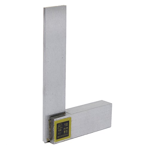 100-x-63mm-steel-framing-carpenters-metric-building-measure-measurement-tool