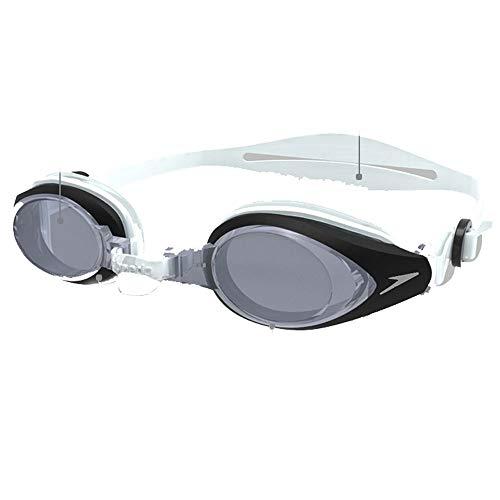 Unisex Futura Classic Brille