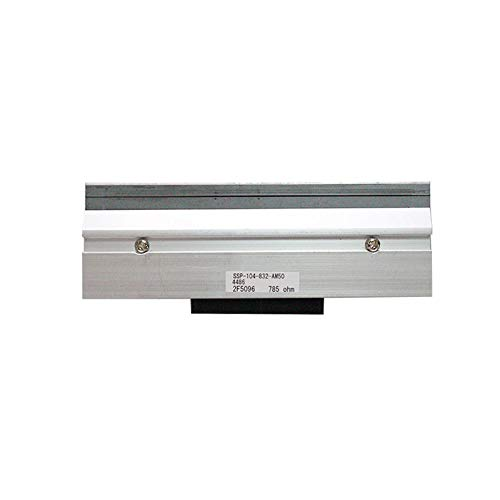 Druckkopf für Zebra S600 203dpi Drucker Druckkopf Gulton Version -