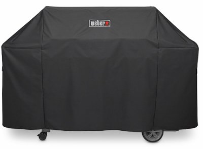 weber-stephen-products-genii-6burn-grill-cover