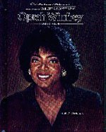 oprah-winfrey-entertainer