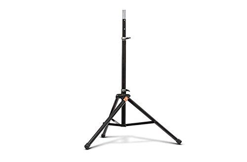 jbltripod- Stativ Lautsprecher Ständer Manuelle Unterstützung schwarz