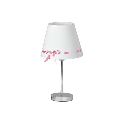lampada-da-tavolo-ingen-chiquita-cameretta-cromo-bianco-rosa-eek-a-e