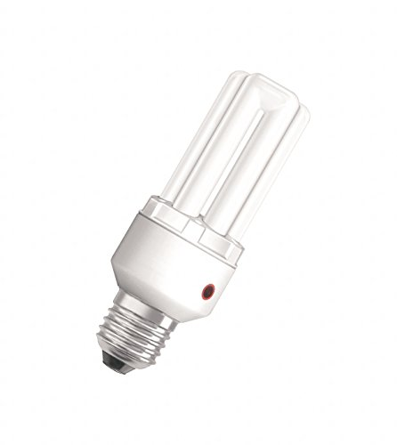 osram-dulux-energy-saving-bulb-with-light-sensor-el-sensor-15-w-e27