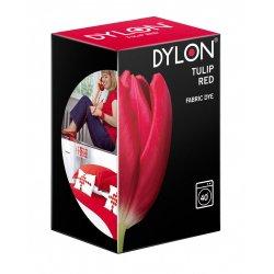dylon-fabric-machine-dye-tulip-red-7000370136-x-1-confezione-da-2