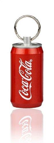 cle-usb-flashdrive-memory-stick-canette-coca-cola-rouge-modele-ameliore-memoire-porte-cles-flash-mem