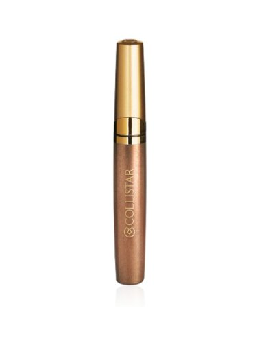 Collistar Eye Liner Professionale 25 Oro Metal