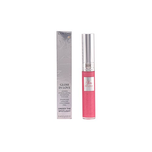 Gloss in Love Lipgloss by Lancome