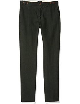 SUIT, Pantalones para Hombre