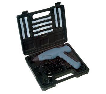 pic-65-kit-pistola-a-caldo-8-stick-di-colla