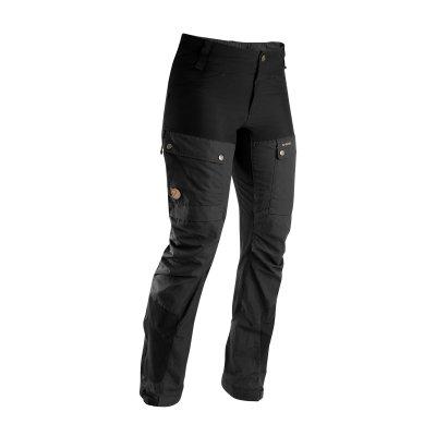 fjallraven-keb-trousers-women-outdoorhose