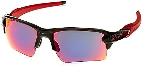 Oakley Sports Flak 2.0XL Sunglasses OO9188–24