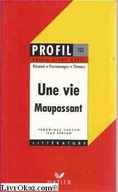 "<a href=""/node/11898"">Une Vie (1883)</a>"