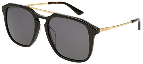 Gucci GG0321S Sonnenbrille Mann