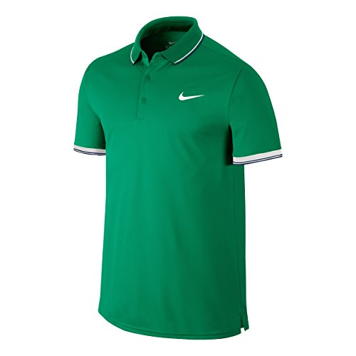 Nike Men's Polo Shirt
