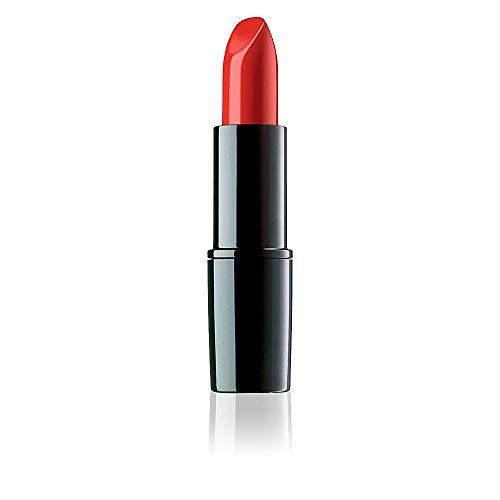 Artdeco, Maquillaje corrector - 4 gr