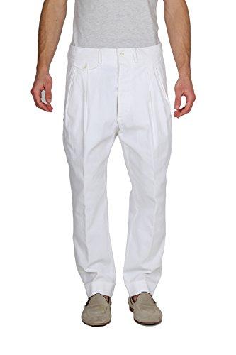 wooster-lardini-uomo-nw943-59-pantjeans-baggy-pence-gamba-larga-elasticizzato-bianco-48