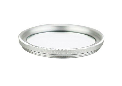 JJC Ultra Slim MC A+ UV Filter 40.5mm silver