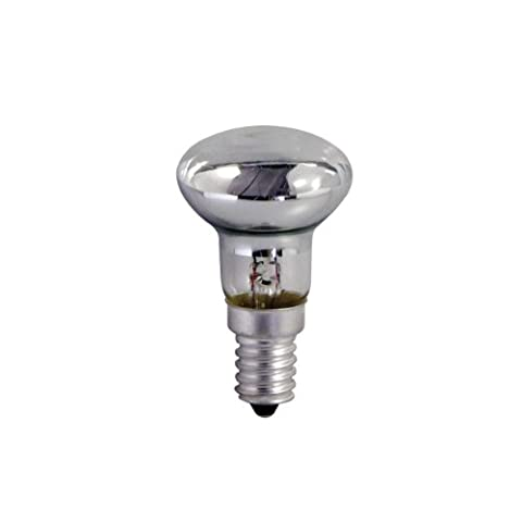 Bulk Hardware TM BH00558 25W SES R39