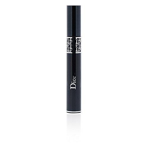 dior-diorshow-mascara-wp-090-noir-115-ml