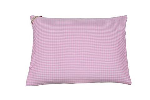 BabyDorm 111009 Struktur Größe II Hanna, rosa