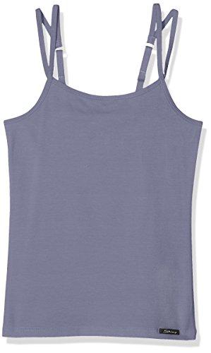Skiny - Camiseta interior para niña Skiny