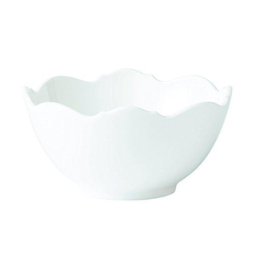 jasper-conran-cina-barocco-bianco-regalo-ciotola-55