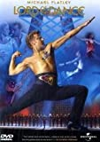 Michael Flatley - Lord Of The Dance