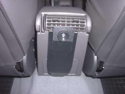 dsl-brodit-saab-9-3-brodit-monitor-mount-soporte-de-dvd-entre-asientos-tableta-1998-2002-apto-para-t