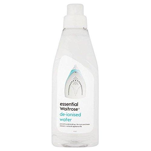 el-agua-desionizada-1l-waitrose-esencial-paquete-de-4