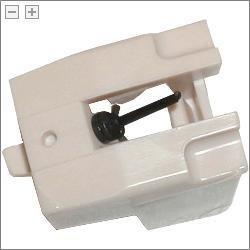 Price comparison product image Turntable stylus Audio Technica atn71
