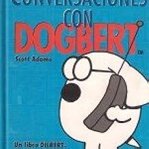 Conversaciones Con Dogbert