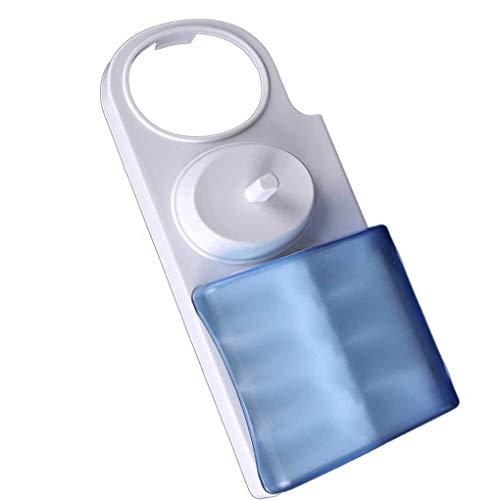 Carry stone Elektrische zahnbürste ladegerät Charing Basis Halter Stehen bürstenkopf aufbewahrungskoffer mundhygiene zubehör