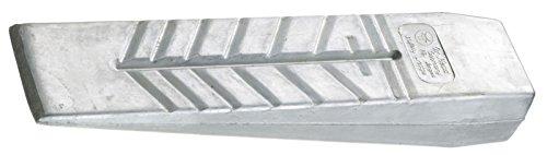 OCHSENKOPF OX 42-1050 Alu-Massivkeil 1050 g