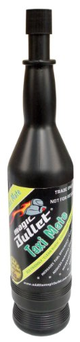 magic-bullet-glo-99994-taxi-mate-fuel-cleaner