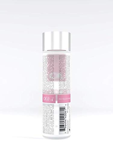 Lubricante Original Actively Trying TTC (120 ml) System Jo