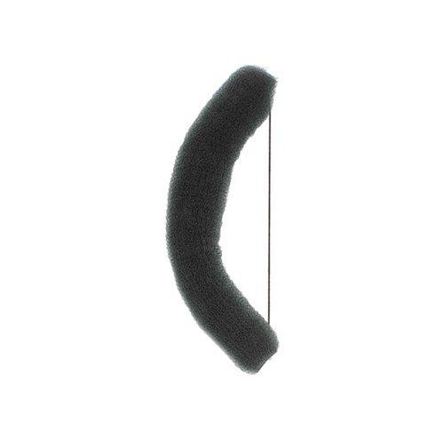 Boudin A Elast 23 Cm Noir