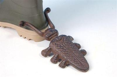 gardman-escarabajo-hierro-descalzador-botas