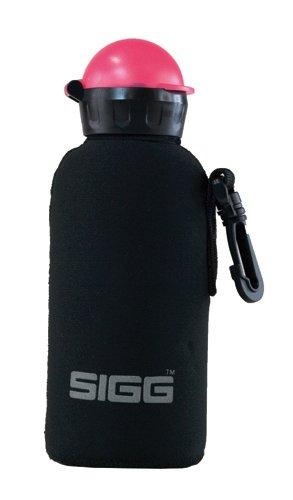sigg-833240-neoprene-pouch-black-04-l