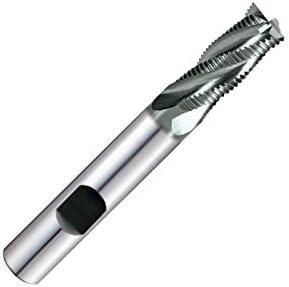 Yg-1 GB753200 HSSCO8 passo fine Ripper 4 flauto lunghezza standard standard standard | Design lussureggiante  | La prima serie di specifiche complete per i clienti  | A Basso Prezzo  4e8425
