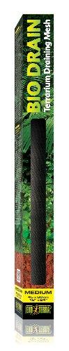 exoterra-tapis-pour-reptiles-bio-drain-45-x-60-cm