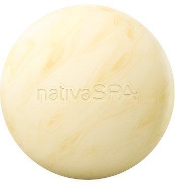 sabonete-esfoliante-manga-exfoliating-soap-mango-by-o-boticario