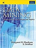 Data Mining Lecture Notes Pdf Download- B Tech 3rd year