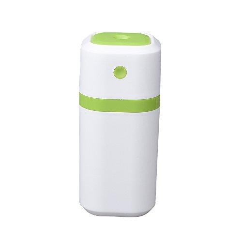 xhorizontmfm8-250ml-personlich-mist-luftbefeuchter-tragbar-mini-usb-spielraum-befeuchtungseinheit-ul