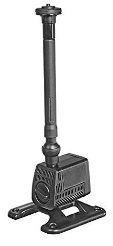 Hozelock Fountain Water Feature Pump 700