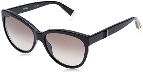 max-mara-mm-modern-iii-cat-eye-acetate-women-black-grey-shaded807-eu-57-16-140