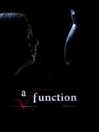 a-function