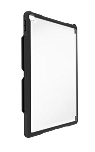 stm-dux-plus-funda-para-apple-ipad-pro-97