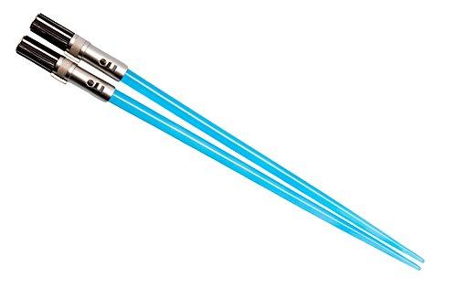 Kotobukiya Kotgz982Blue Star Wars Luke Skywalker Sabre Laser Baguettes